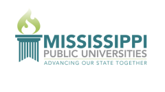 America Reads-Mississippi helps state's young students learn to read, while providing opportunities for others to pursue higher education