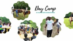 In His Steps Ministries to host events for children