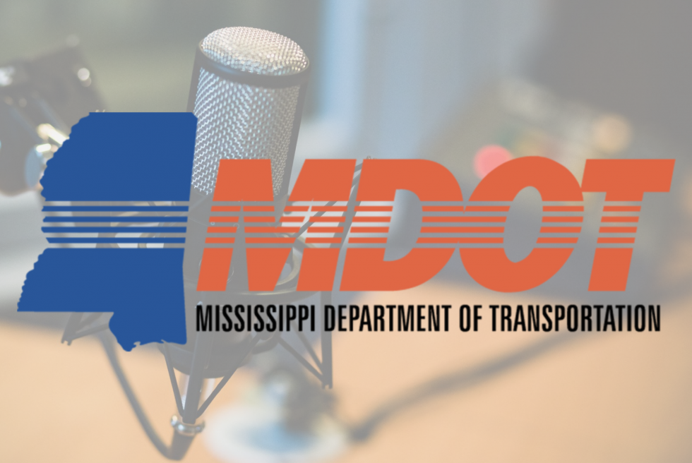 """MDOT introduces """"The Extra Mile"""" podcast"""