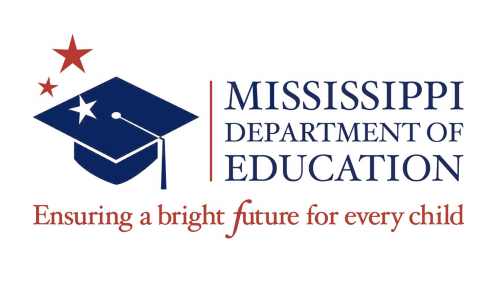 State Board of Education Sets Policies to Resume In-Person Schooling as…